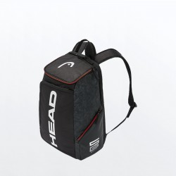 MOCHILA ALPHA SANYO BACKPACK